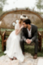 costume-de-mariage-antibes.jpg