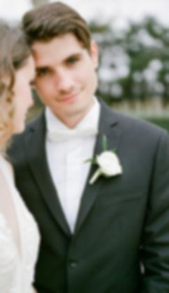 costume marié reims