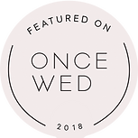 oncewed-badge-FEATURED-ON-2018-300x300.p