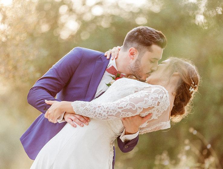 tendance tenue de marié 2019