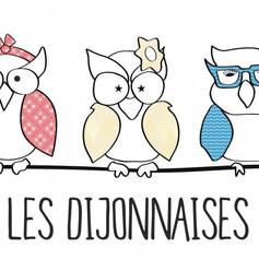 LES DIJONNAISES