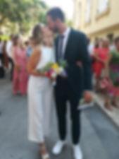 mariage choisir couleur cravate