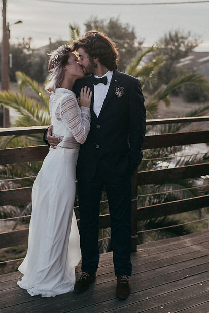 comment-choisir-chaussures-mariage