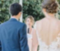 smoking mariage bonne idée