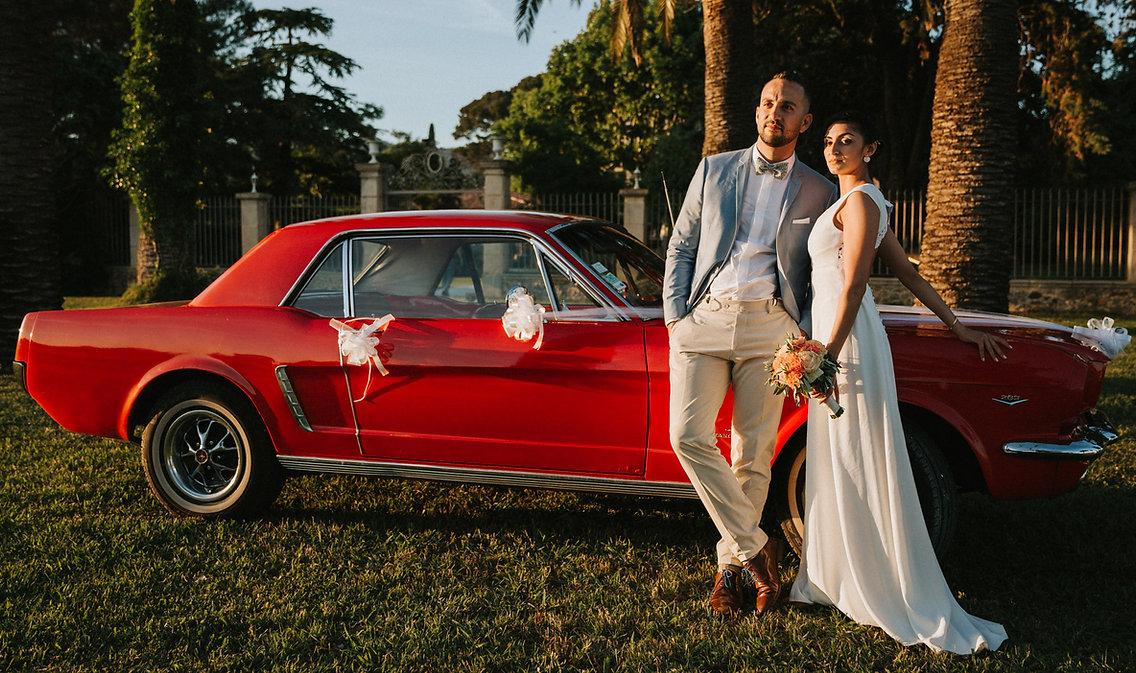 tendance costume de marié 2019