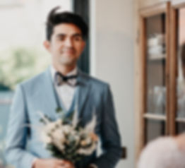 costume de mariage dijon