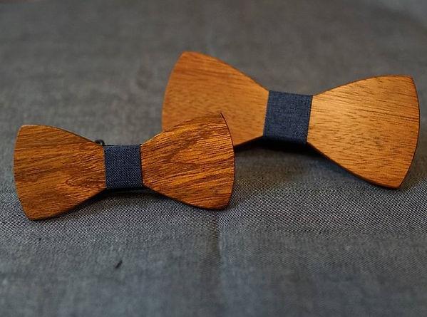 costume-noeud-papillon-bois