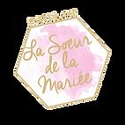 publication-sur-lasoeurdelamariee-blog-m