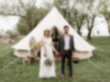 costume de mariage Reims