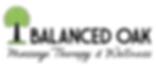 BalancedOak_logo_20_rgb_sm.png
