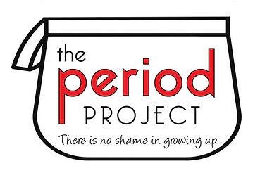 periodprojectbag_logo.jpg