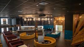 Starlight Casino.JPG