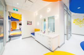 Children's Dental 2.JPG
