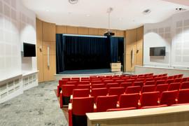 Dr.Bill Black Auditorium.jpg