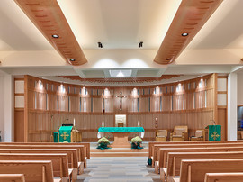 St Agnes Church.jpg