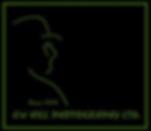 CW Hill Logo.png