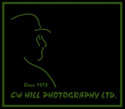 CW Hill Logo.png