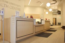 McEwan Health Centre.JPG