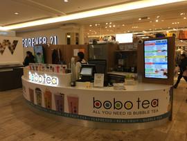 BoBo Tea.jpg