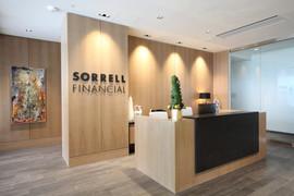 Sorrell Financial.JPG