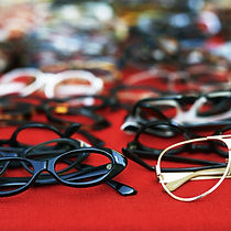 brillen reparaties