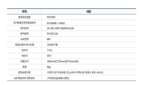 구-PETDEN-상세페이지수정_최종본16-12-30_11.png
