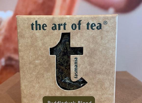 Art of Tea boxed tea