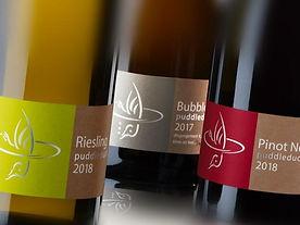Group Bottles 2 web.jpg