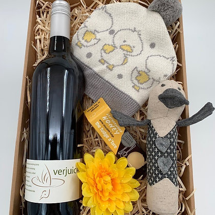 New Mum and Duckling Pack