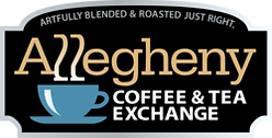 Allegheny COffee.png