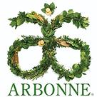 Arbonne.png