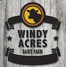 Windy Acres Dairy.png