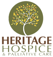 heritage hospice_edited.png
