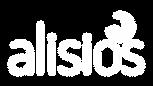 alisios_logo2.png