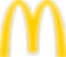 1170px-McDonald's_Golden_Arches.svg.png