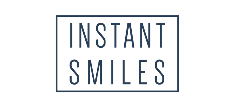 Pixelated Photobooth Gigs tagline - Instant Smiles