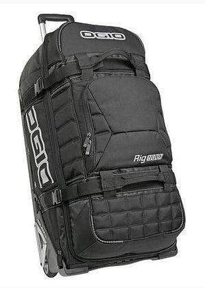 OGIO Rig 9800 Gear Bag - Black