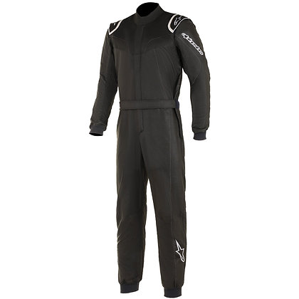 Alpinestars Stratos Race Suit