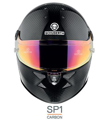 Schuberth Helmet SP1 CARBON
