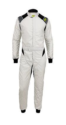 P1 RS GT Race Suit