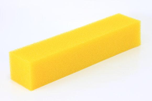 Fuel Cell Foam AF85-3005
