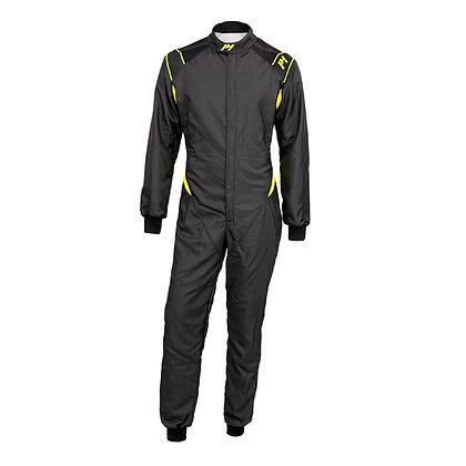 P1 RS-F Race Suit