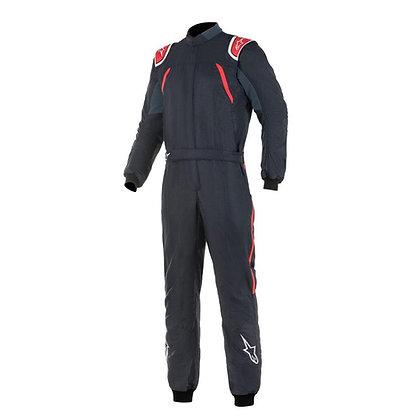 Alpinestars GP Pro Comp Suit