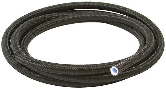 Black Braided Hose Series 250 - AF250