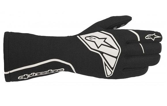 Alpinestars Tech 1 Start V2 Glove