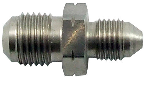 Male -3AN Flare Union AF360-03