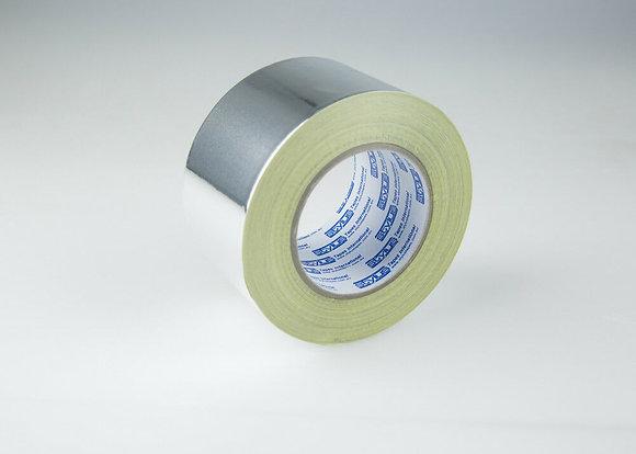 Foil Tape Aluminium