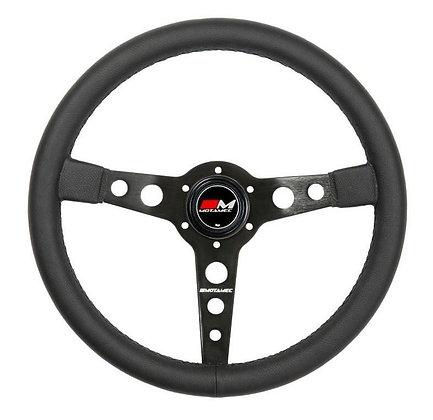 Motamec Classic Steering Wheel
