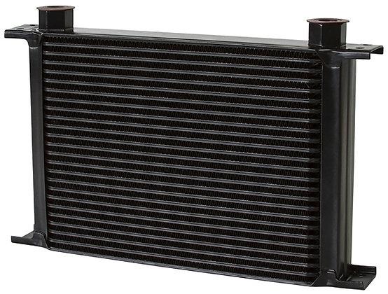 Modular Oil Cooler - AF72