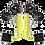 Thumbnail: Simpson Hybrid SPORT